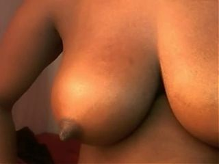 Webcam Girl 03
