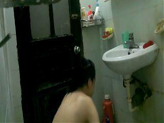 shower hidden cam1