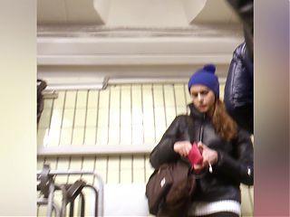 404 metrogirls