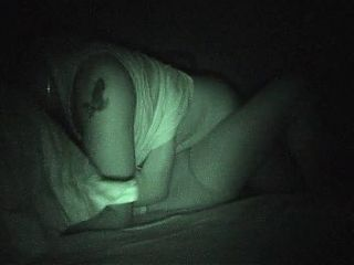 Nightvision Fuck