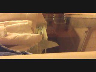 kucheza na Diana