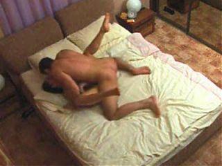 Hotel Sex 2