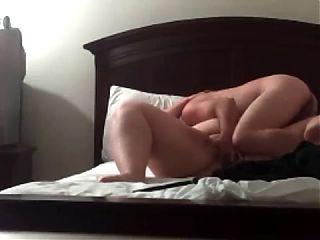 liz on hidden cam