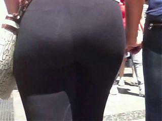 booty7