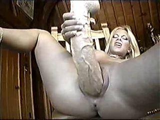 Vídeos Porno de Hidden Camera Masturbation